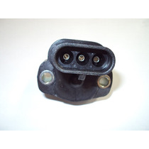 Sensor Tps Well Tps303 Chrysler-dodge-plymouth