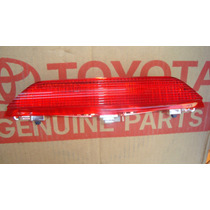 Lámpara Central Stop Toyota Matrix 2003-2008