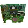 Tarjeta Madre Motherboard Dell Studio 1535 Intel