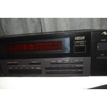 Jvc Amplificador Estereo Mod. Rx-403 No Sony Technics Sansui