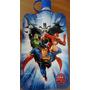 Liga De La Justicia, Antibotellas, Batman, Superman Y Mas...