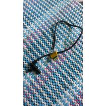 Sensor Trransmision Platina Y Clio Siemens