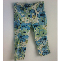 Pantalon15 Tangents 15 T-3 Verano,hipie,rock,hipsters