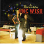 Roxette One Wish Cd Sencillo Raro