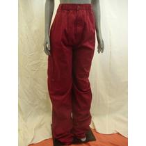 Pantalon Color Chedron Talla 2xl 40 Marca King Size Dpa