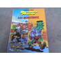 Libro Comics Magos Del Humor Mortadelo Y Filemon