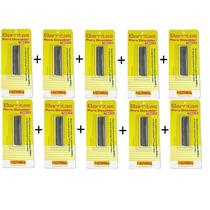 Kit 10 Paquetes De Barritas Para Desoldar Tonami Hm4