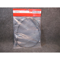 Mustang 65-66 Cable Para Velocimetro Automatico Y 3 Vel