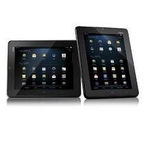 Vizio 8 Pulgadas Tablet Con Wifi - Vtab1008