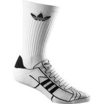 Adidas Originals Spr Str Calcetas Superstar Pantalones Tenis