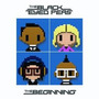 The Black Eyed Peas The Beginning Nuevo Envio Gratis Vmj