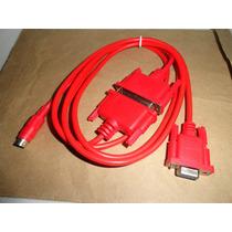 Interface Para Plc Mitsubishi Sc-09