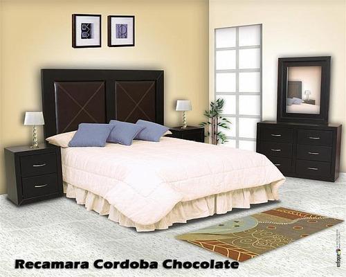 Recamaras minimalistas muebles d vale 7500 w9fr7 precio for Recamaras minimalistas df