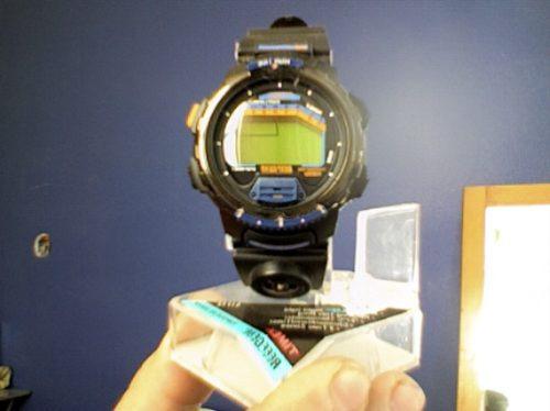 Venta Mide En Brújula Reloj Timex Hm4 Integrada Santa Temperatura pLqzMSGUV