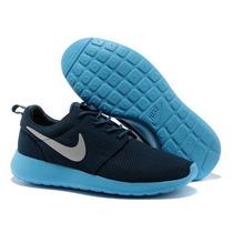 Nike Roshe Run Celeste