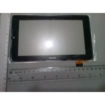 Touch De Tablet Phillips Flexor Njg070096aegob-v2
