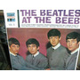 Beatles At The Beeb Vol 5, 6 2lps Importado Mmy
