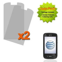 2x At & T At & T Avail (zte Z990) Gophone Premium Invisible