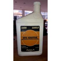 Aditivo Hto Para Aceite Hidráulico Case Akcela B17508