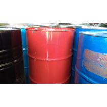 Poliuretano Espreado O Inyectado Materia Prima Iso Y Resina