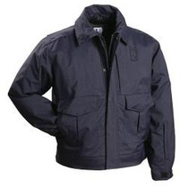 Chamarra 5.11 Tactical 4-in-1 Patrol Jacket