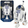 Star Wars R2-d2 Interactive Astromech Droid Interactivo