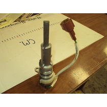 Sensor De Velocidad Wells Su4658 Nissan 300zx 90-96