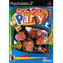 Monopoly Party Ps2 Ps3