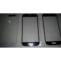 Cristal Lcd Touchscreen Para Samsung Galaxy S4 Mini Original