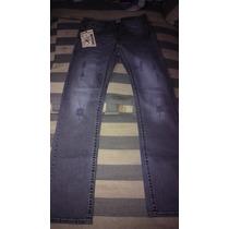 Pantalon-jeans Marca True Religion T-30 Straight, Joey,slim