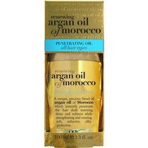 Ogxâ® Renovación De Aceite De Argán De Marruecos Aceite Pene