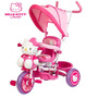 Triciclo Prinsel Hello Kitty