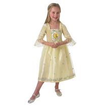 Disney Princess Costume - Chicas Niños Niños Pequeños 2-3