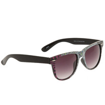Hot Topic Lentes Multi Animal Retro Sunglasses