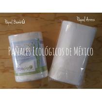 Papel Bambu Ecopipo