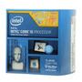 Procesador Intel Core I3 4150 Bx80646i54690 3.9ghz 1150 +c+