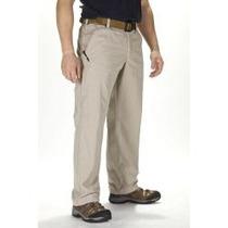 Pantalon 5.11 Tactical Covert Cargo