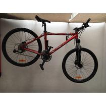 Bicicleta De Montaña Proflex 279 Excelentes Condiciones.