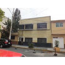 Departamento En Juventino Rosas, Sur 105