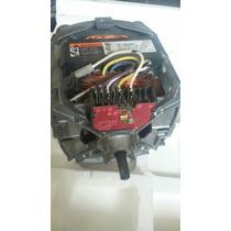 Motor De Lavadora Whirlpool