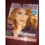 Madonna Revista Dia Siete