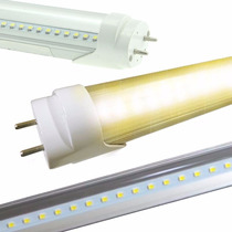 Lampara Led T8 22 Watts Foco Ahorrador Tubo Slim