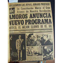 Diario , Abc,