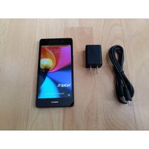 Vendo Huawei G Ale L23 Libre