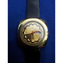 Reloj De Pulsera Super Alfa