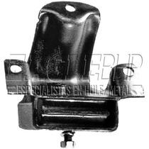 Soporte Motor Front. Der. Ford F - 150 L6 4.9 85 - 86
