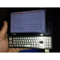 Oqo Modelo 02 5 Notebook