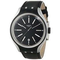 Reloj Swatch Yes4003 Negro