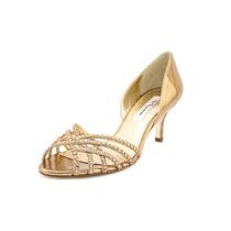 Nina Coastal Sandalias Zapatos De Vestir