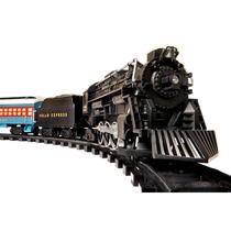 Lionel Tren Polar Express - G-gauge 7-11022
